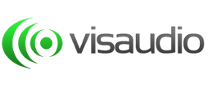 Visaudio Designs