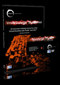 Virtual Drumline Demystified